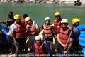 rishikesh rafting , rishikesh river, rishikesh river rafting, river rafting at rishikesh, tourist place at rishikesh, tourist place near rishikesh, tourist place at haridwar, river rafting in rishikesh, river rafting, river rafting at rishikesh, river rafting near rishikesh,swt,swtbook